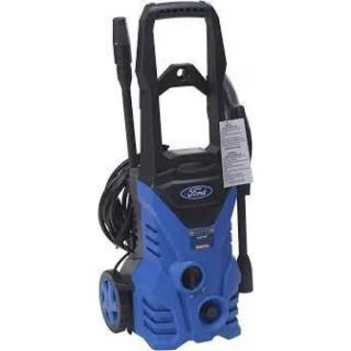 Водоструйка Ford-Tools FPWE 2.1