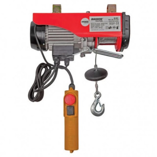 Raider Телфер електрически RD-EH01