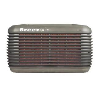Воден охладител за градини BreezAir EXH170