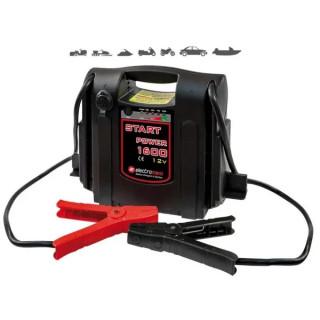 Бустер ELECTROMEM START POWER 1600