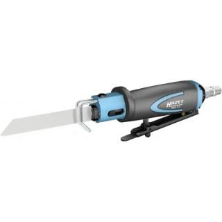 Пневматична ножовка HAZET 9034P-2