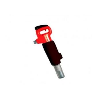 Пневматичен чук Rotair RPH.10/S-T25, 1400 оборота