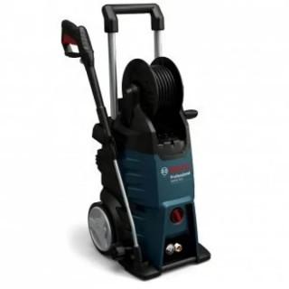 Водоструйка Bosch GHP 5-75X