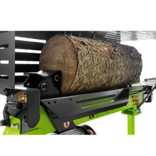 Машина за цепене на дърва ZIPPER ZI-HS7TU / 2.3 kW, 7 t