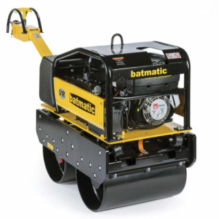 Вибрационен валяк Batmatic VR22 HK