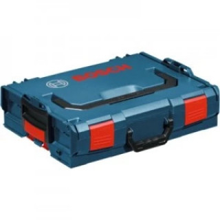 Куфар за транспорт Bosch L-BOXX 102 Professional