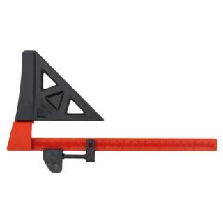 Линеал за машина за рязане на плочки Rubi за Star-N Plus