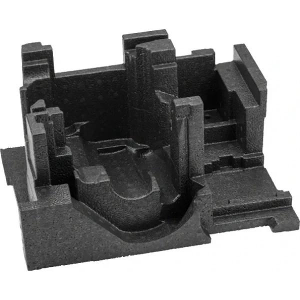 Вложка за Bosch GOF 1250 CE/LCE