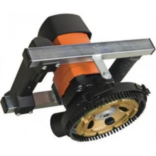 Ръчна машина за шлайфане на бетон NORTON CG 125 230V