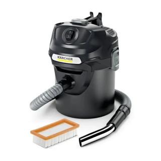 Смукачка за пепел и прах Karcher AD 2 600W