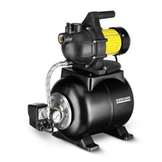 Хидрофор Karcher BP 3 Home - 3000 л/ч