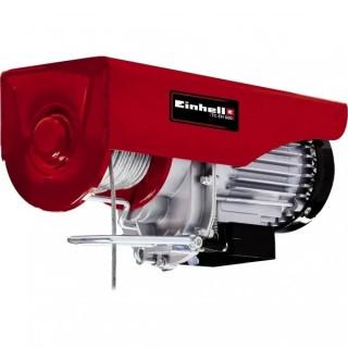 Електрически телфер Einhell TC-EH 500-18