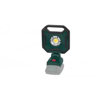 Акумулаторна работна лампа POWER PLUS POWPB80500 / 20V, Solo