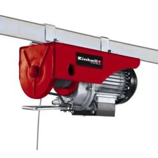 Електрически телфер Einhell TC-EH 250 / 500 W  250 кг