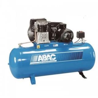 Въздушен компресор Abac Pro B5900 270 5.5/653