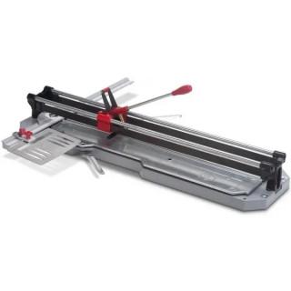 Машина за рязане на фаянс ръчна Rubi TX-900 N