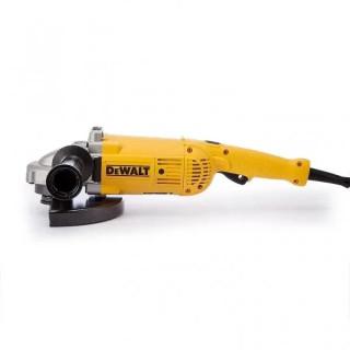 Ъглошлайф DeWALT DWE490 - ф 230 мм 2.0 kW