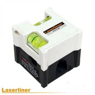 Линеен лазерен линеал LaserCube Laserliner