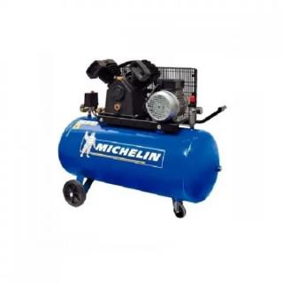 Електрически компресор монофазен Michelin VCX 100