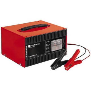 Зарядно за акумулатор Einhell CC-BC 12 / 12 V  26-200 Ah