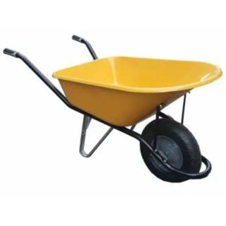 Строителна количка  DJTR CARGO BATI 110 боя