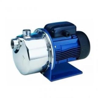 Центробежна помпа LOWARA BGM5 / 0.55 kW / 4,2м3/ч