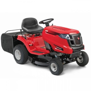 Трактор за косене MTD Smart RC 125