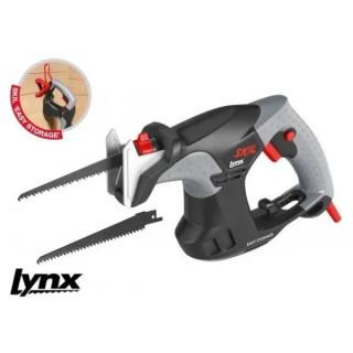 Skil 0788 AA Градински трион (Lynx)