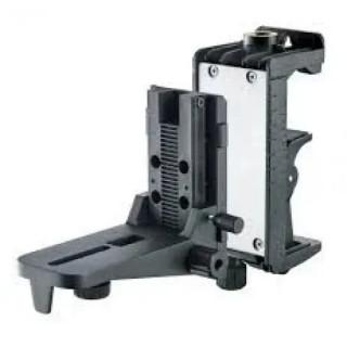 Професионална магнитна стойка за линейни лазери CrossGrip Pro