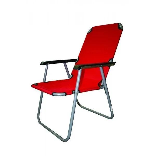 Сгъваем стол TopGarden 54х60х85