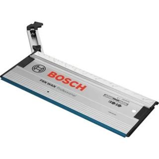 Bosch FSN WAN (ъглов ограничител) Professional