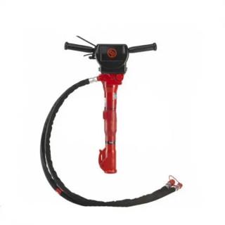 Хидравличен къртач Chicago Pneumatic BRK 70 VR / 20-30 l/min