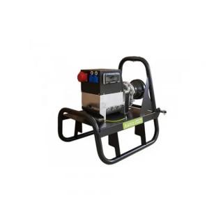 Tрифазен агро генератор FOGO Agrovolt AV 38 - 30.4kW