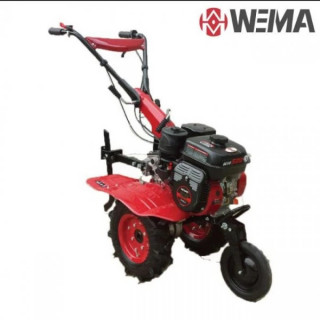 Мотофреза комплект с инвентар Wema WM 500 KM