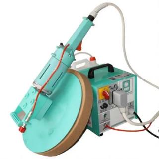 Машина за заглаждане на мазилка Imer SPEEDY, 0.8 kW