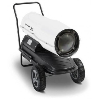 Калорифер нафтов Trotec IDE 30 D 30 kW