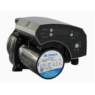 Циркулационна помпа  LOWARA ecocirc XL 32-100 / 233W