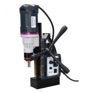 Магнитна бормашина OPTIdrill DM 35 V