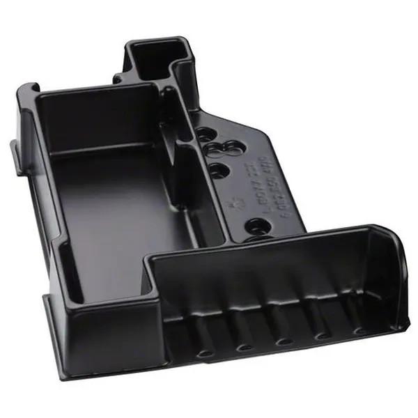 Bosch вложка за консумативи 14,4V/18V