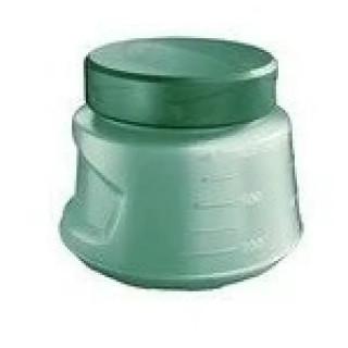 Контейнер за боя Bosch 600 ml SDS