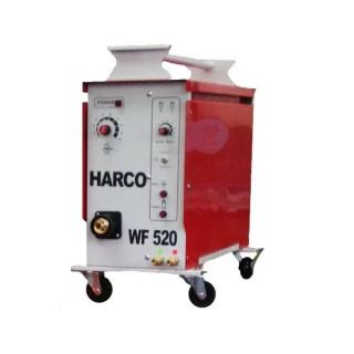 Телоподаващо устройство HARCO WF520W