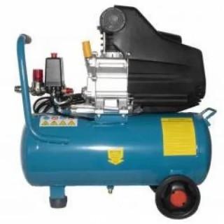 Въздушен компресор Elefant Aquatic XYBM24
