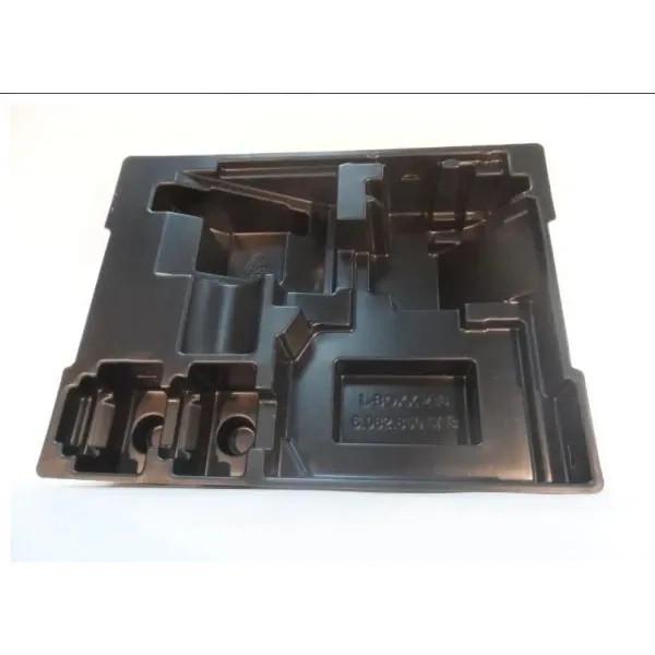 Вложка на Bosch GKM 18 V-LI
