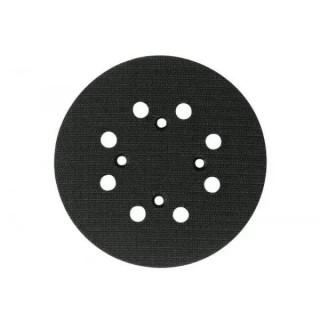 Подложен тампон Skil 2610Z04962 / 125 mm