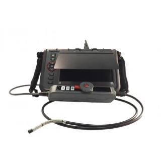 Високотехнологичен видеоскоп (Hubitools HUX1000)