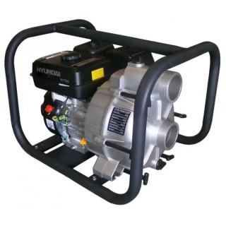 Моторна помпа за мръсна вода Hyundai HY-T 80