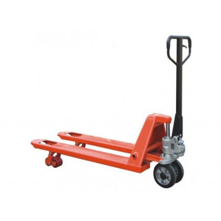 Количка Hu-Lift Equipment тип палетна 2.5 т, 171270