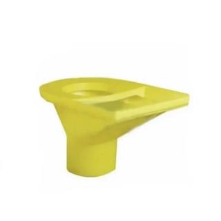 Начален улей за строителни отпадъци OMS / 650 мм /