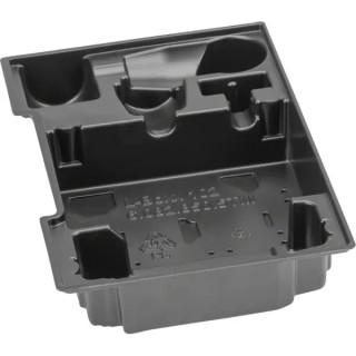 Вложка за приставки на Bosch GSR 18 V-FC