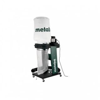 Прахоуловител Metabo SPA 1200 550 W